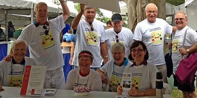 Sarasota Pride FCUCC