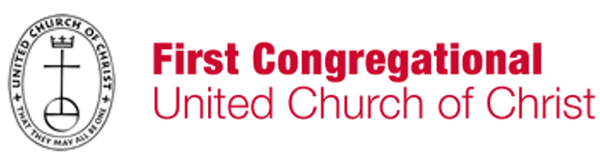 First Congregational United Church of Christ, Sarasota, FL
